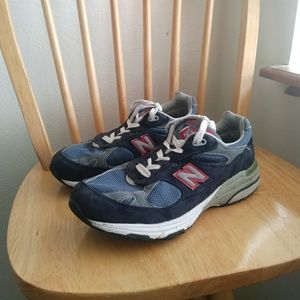 best service 00b36 6bd38 New Balance Shoes | Nwt 1267 Cross Trainers Made In Usa ...